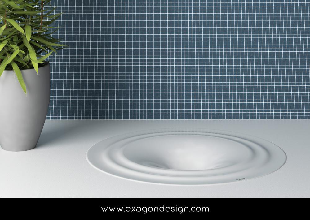 lavabo-ceramica-flaminia-exagon-design_00