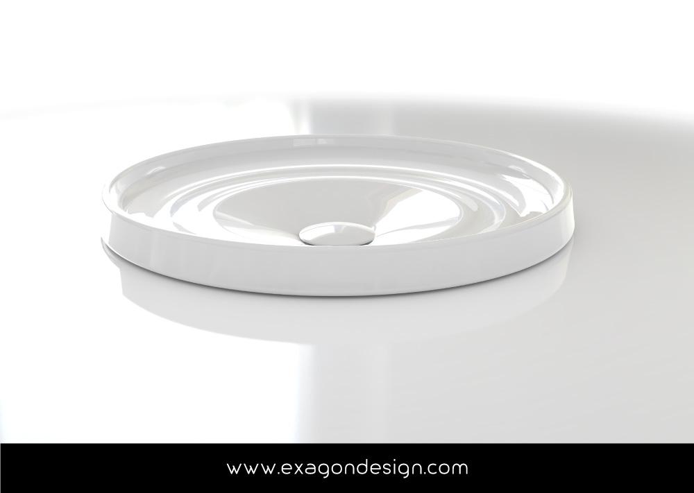 lavabo-ceramica-flaminia-exagon-design_01
