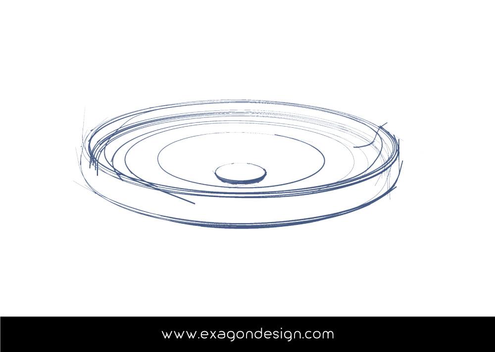 lavabo-ceramica-flaminia-exagon-design_02