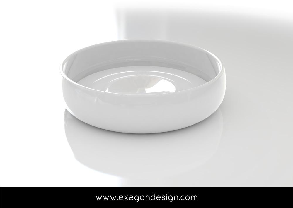 lavabo-ceramica-flaminia-exagon-design_03