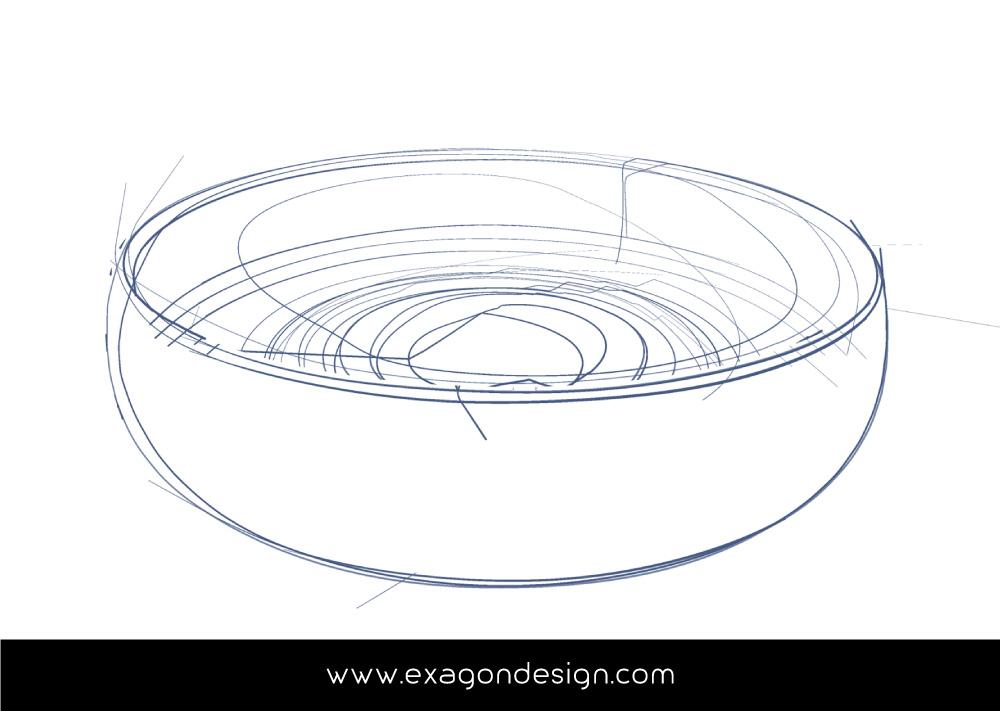 lavabo-ceramica-flaminia-exagon-design_04