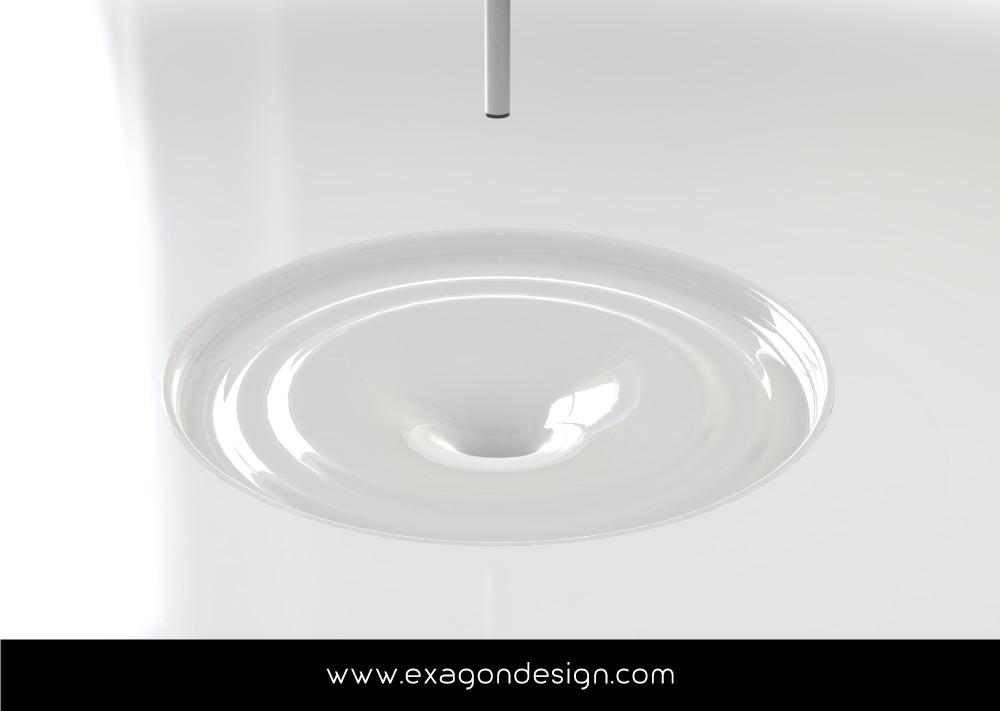 lavabo-ceramica-flaminia-exagon-design_05