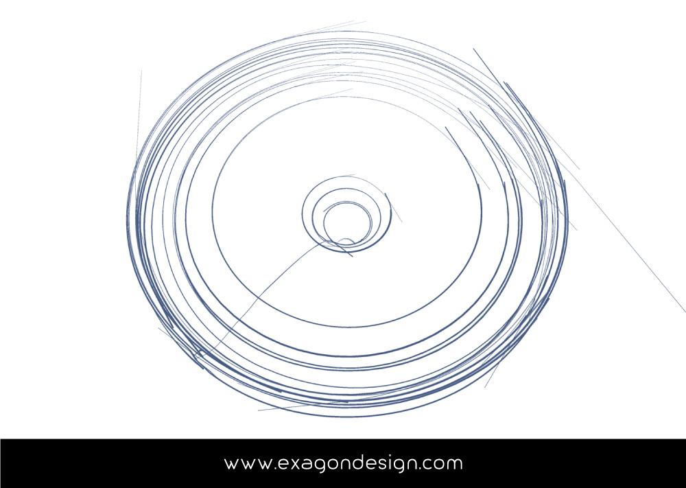 lavabo-ceramica-flaminia-exagon-design_06
