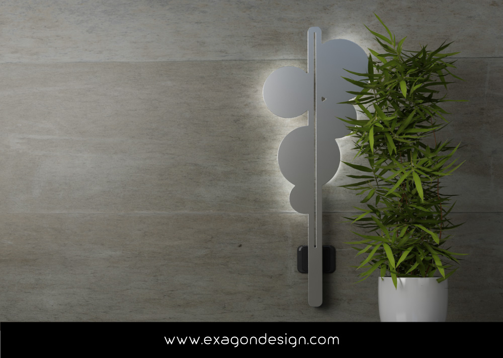 light-design-aluminium-led-standalone-exagon-design_00