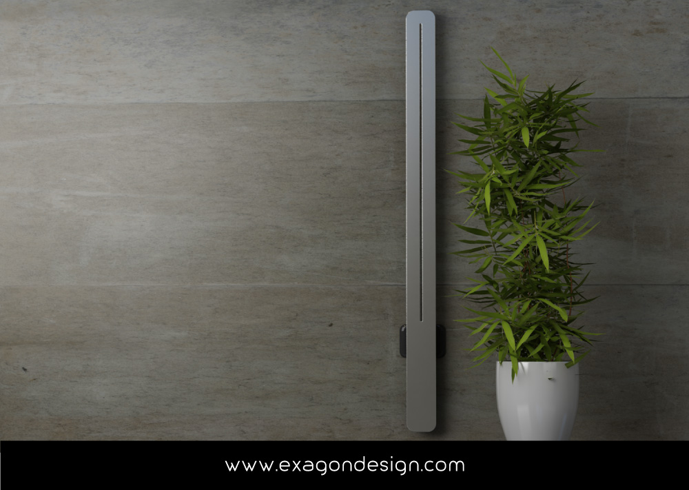 light-design-aluminium-led-standalone-exagon-design_01