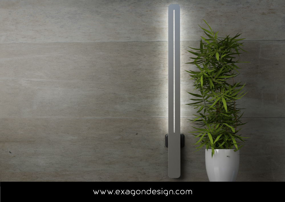 light-design-aluminium-led-standalone-exagon-design_02