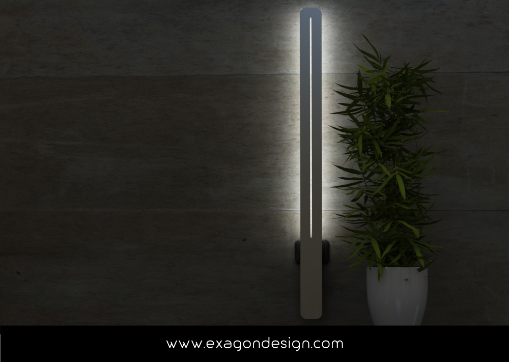 light-design-aluminium-led-standalone-exagon-design_03