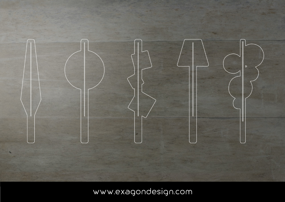 light-design-aluminium-led-standalone-exagon-design_04