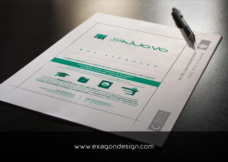 r-Campian-Graphic-Design