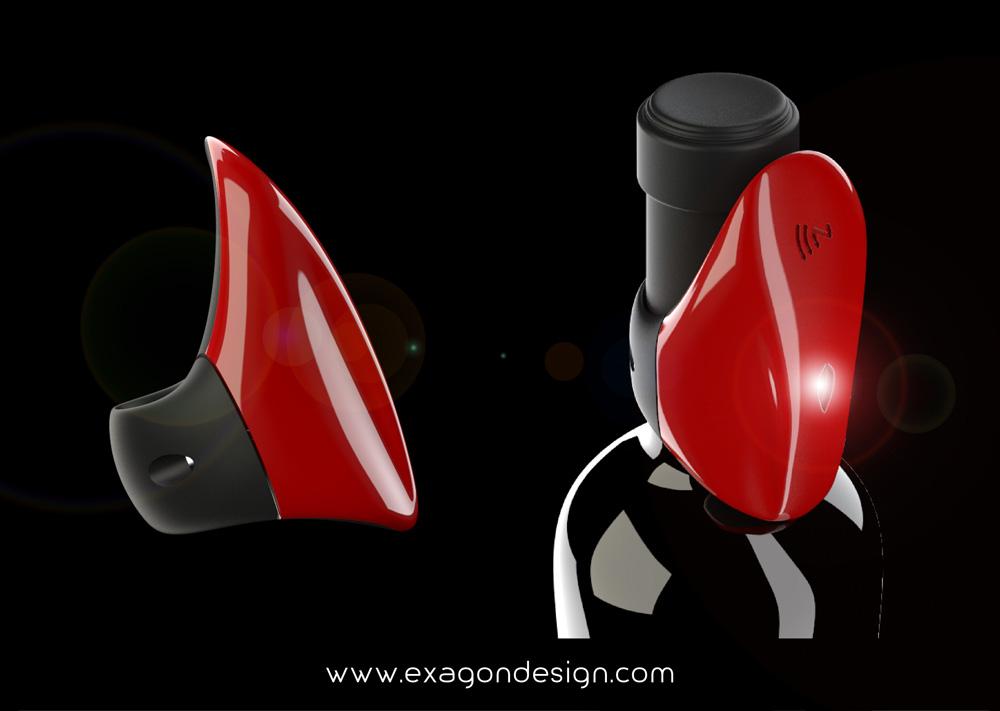 wenda-wine-quality-device_exagon-design_01