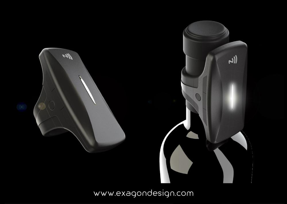 wenda-wine-quality-device_exagon-design_03