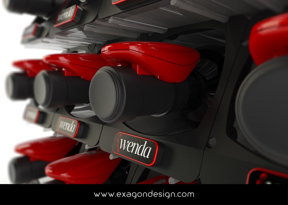 wenda-wine-quality-device_exagon-design_04
