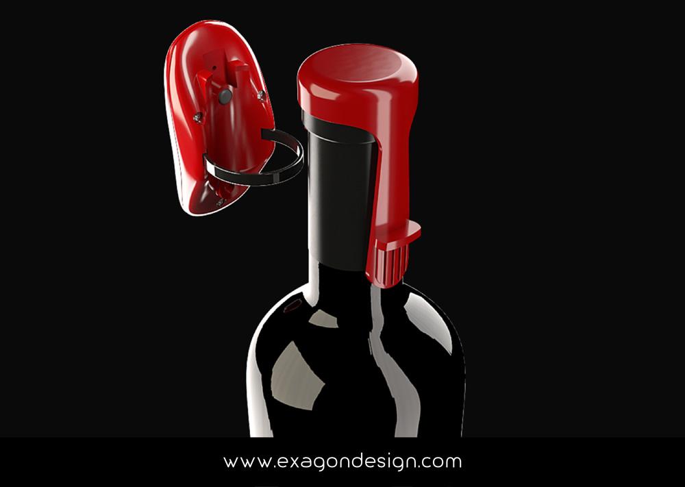 wenda-wine-quality-device_exagon-design_05