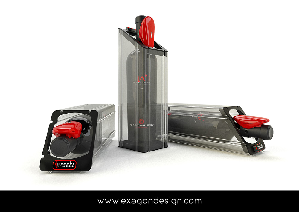 wine-brand-modular-stocking_exagon-design-01