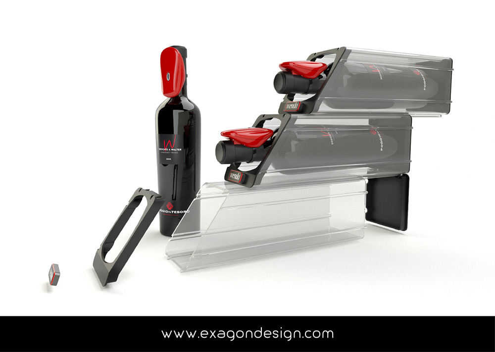 wine-brand-modular-stocking_exagon-design-02