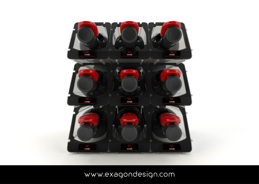 wine-brand-modular-stocking_exagon-design-03