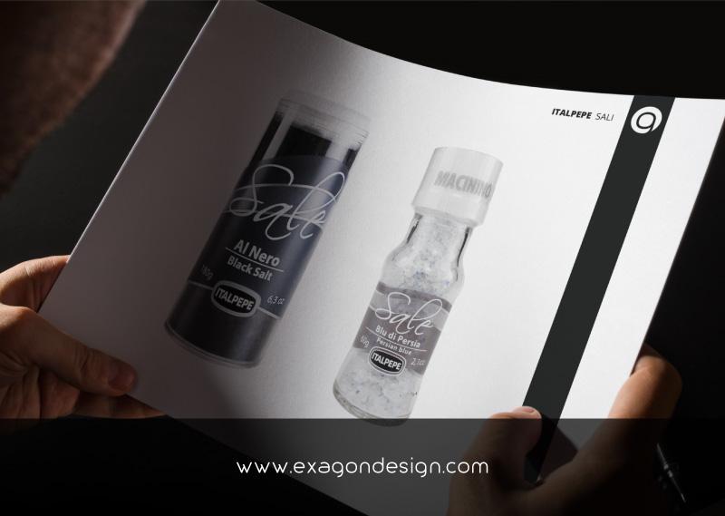 Italpepe-Label-Bottle-Render-Graphic-Design