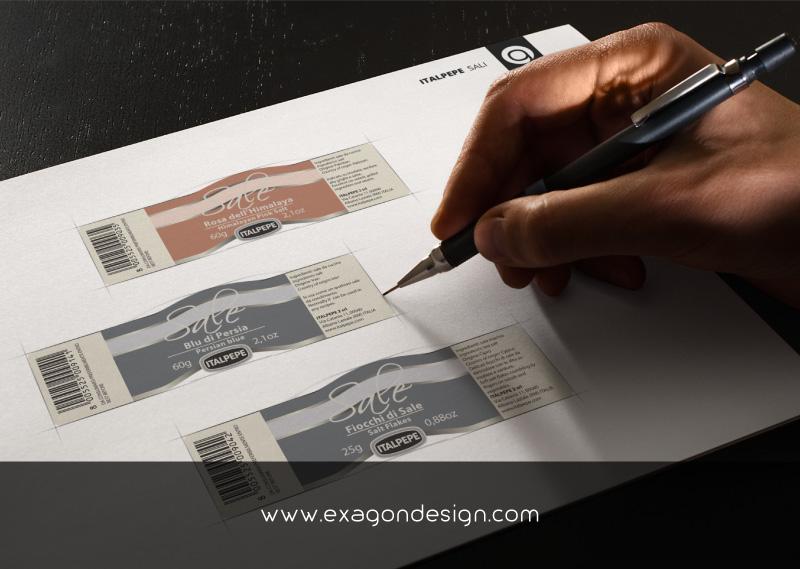 Italpepe-Label-Graphic-Design