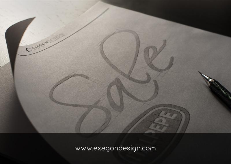 Italpepe-Logo-Brand-Design