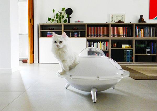 Cuccia-Gatti-Design-Ufo