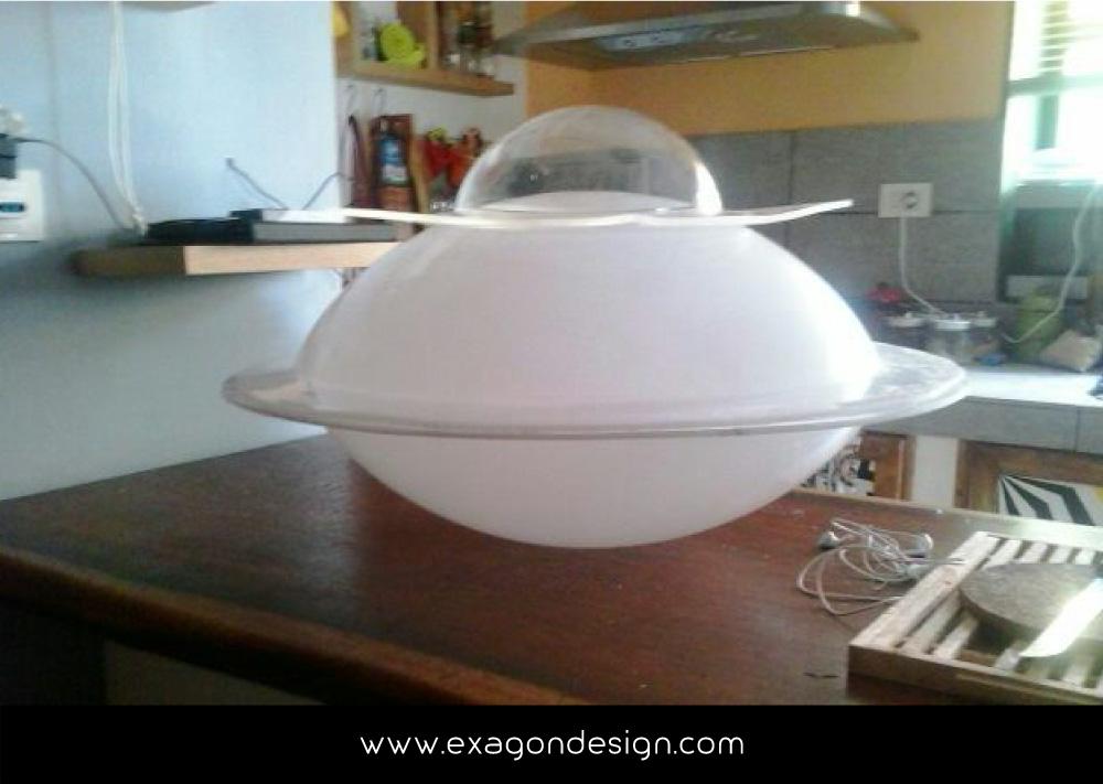 Pet-Design-cuccia-per-gatti-ufo-exagon-design_04