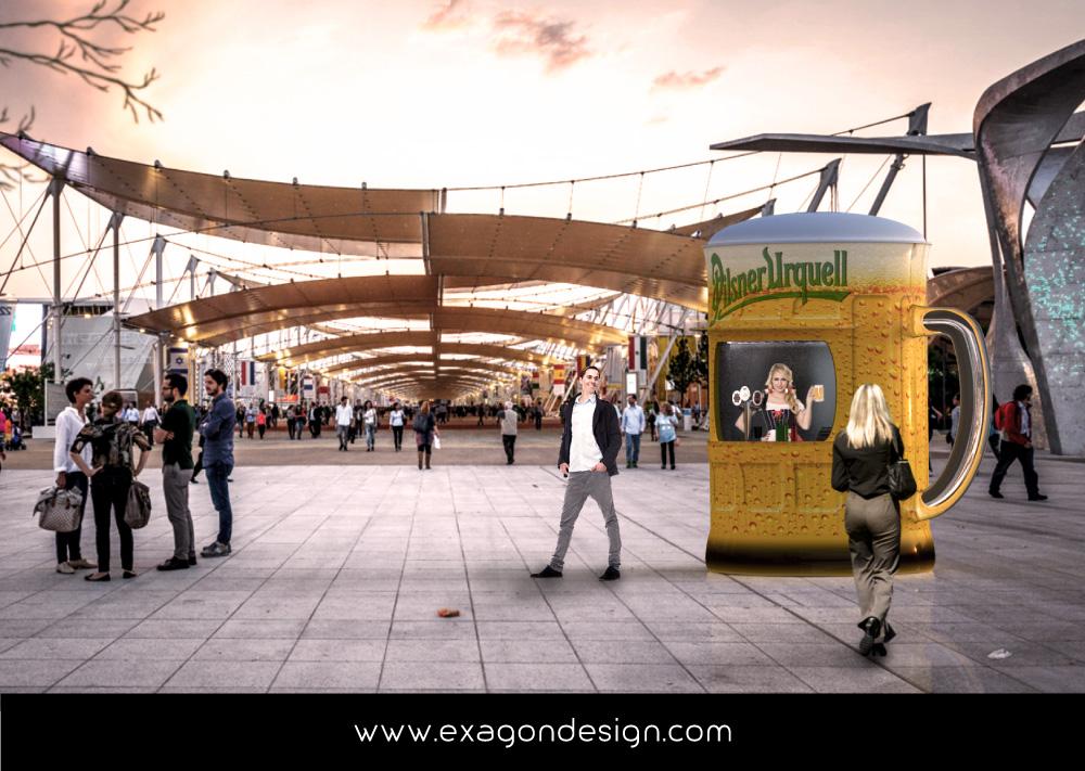 chiosco-birra-itinerante-per-fiere_exagon-design-01