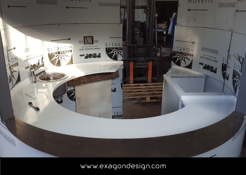 chiosco-birra-itinerante-per-fiere_exagon-design-05