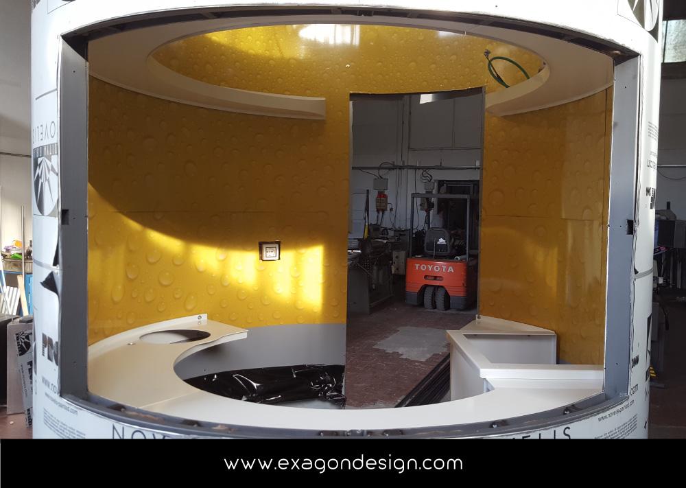 chiosco-birra-itinerante-per-fiere_exagon-design-07