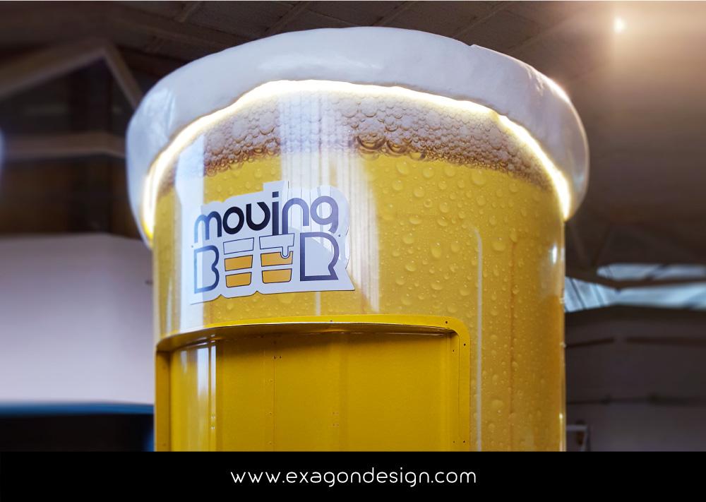 chiosco-birra-itinerante-per-fiere_exagon-design-11