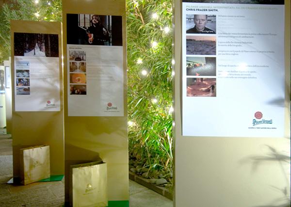 pilsner-urquell-exhibition-stand