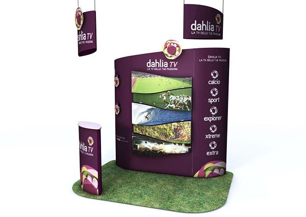 Area_Promozionale_Promotional_Area_Dahlia_Exagon_Design-00