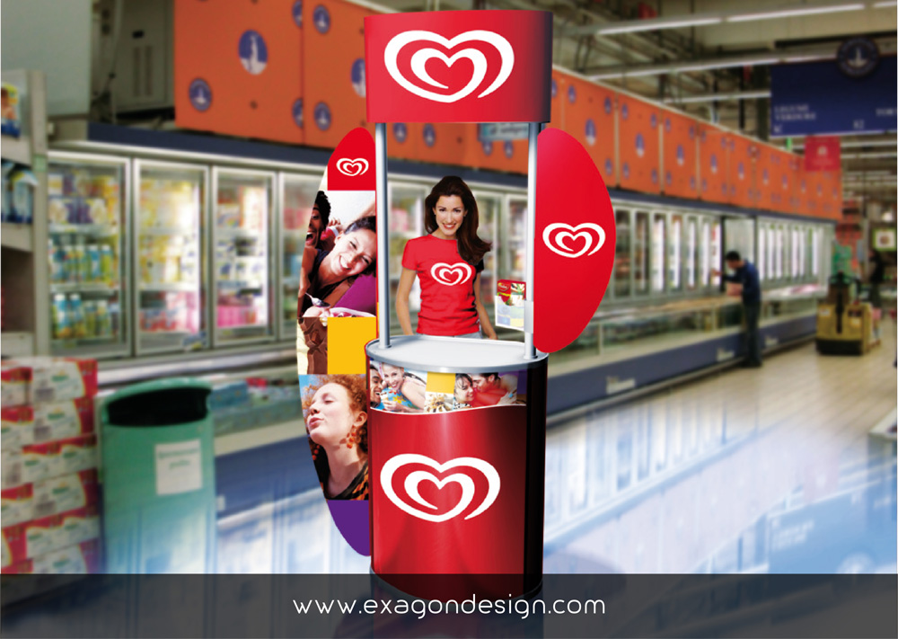 Banco_SoleroAlgida_exagon_design_02-01