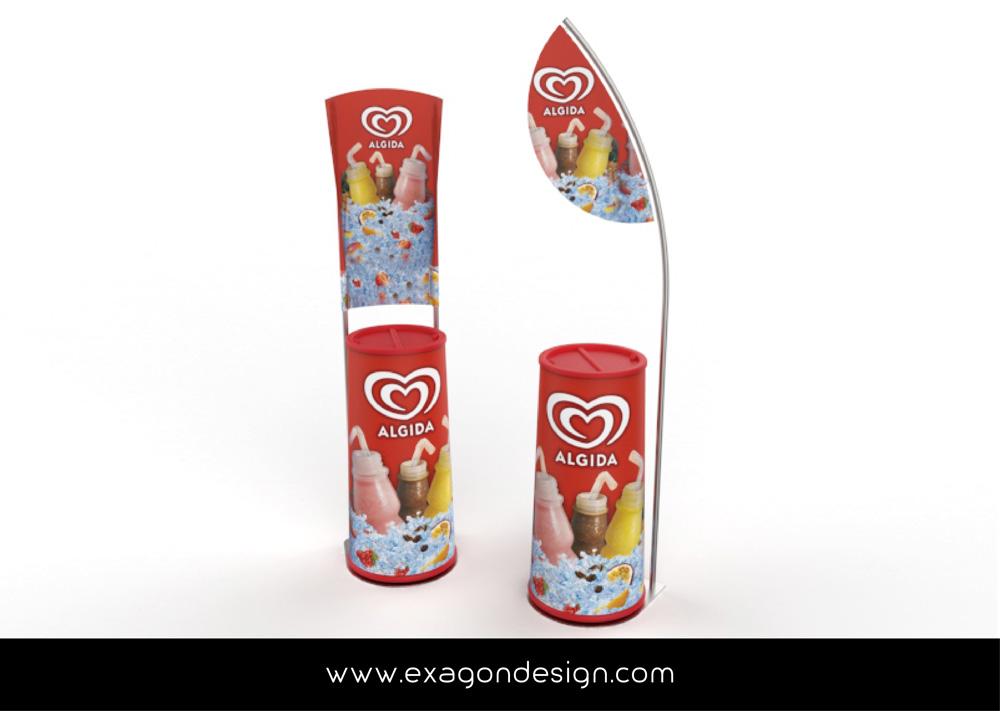 Banco_SoleroAlgida_exagon_design_03-01