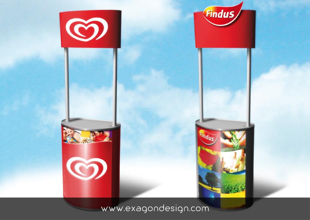 Banco_SoleroAlgida_exagon_design_04-01