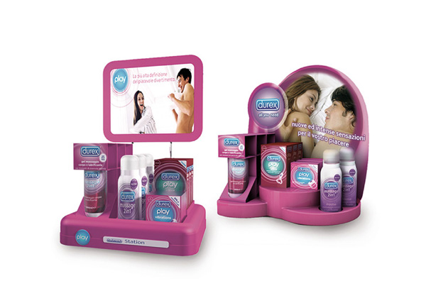 Espositore_Da_Banco_Display_Durex_Exagon_Design-00-01