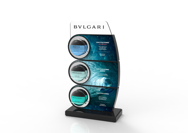 Espositore_da_Banco_Profumi_Perfume_Display_Exagon_Design_00