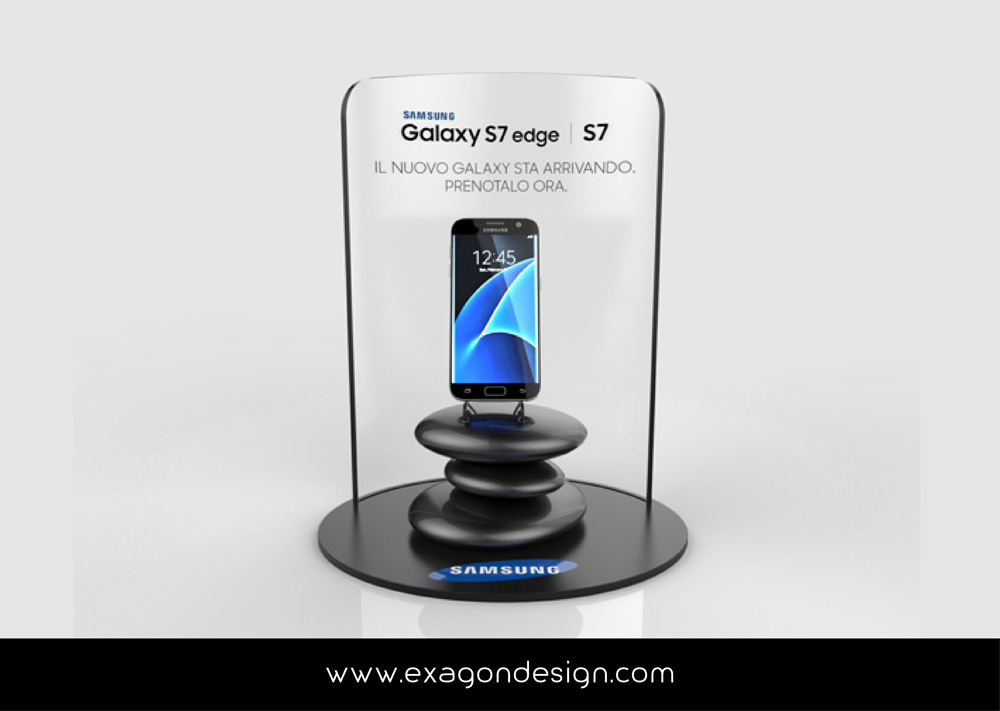 Glorifier_samsung_exagon_design_01