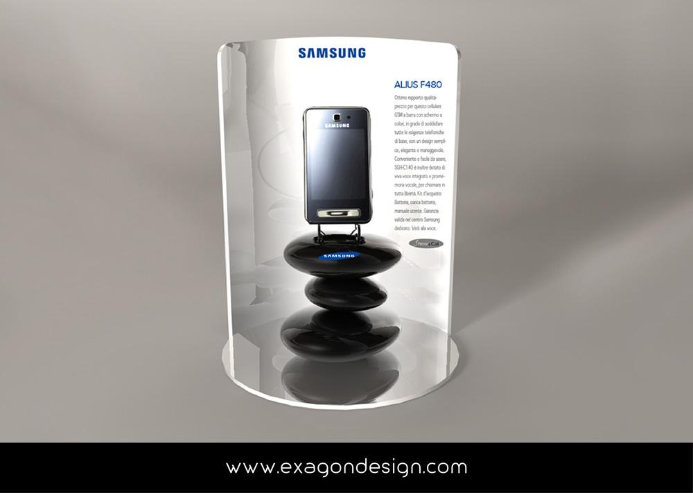 Glorifier_samsung_exagon_design_02