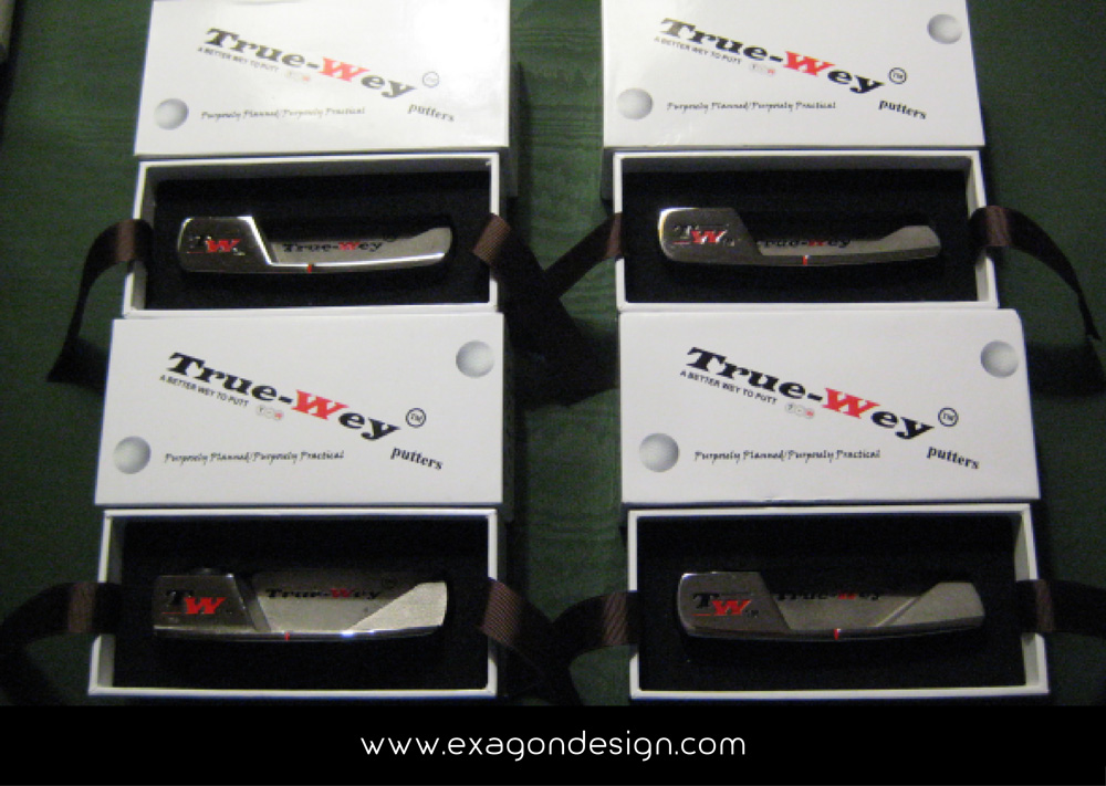 Putter_Golf_truewey_exagon_design_06