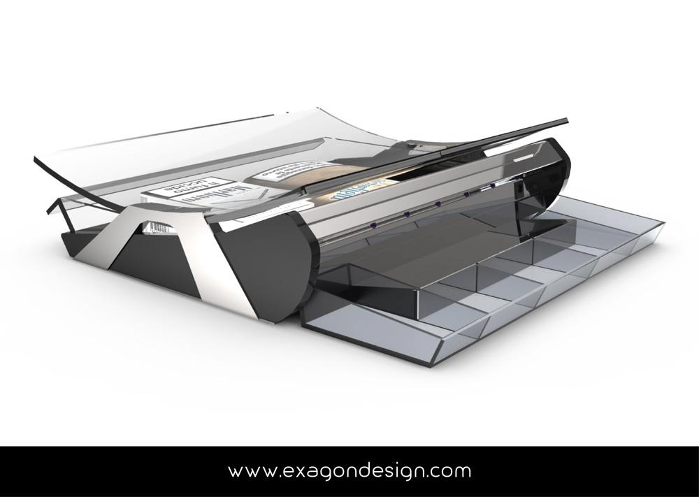 Rendiresto_Philip_Morris_exagon_design_02