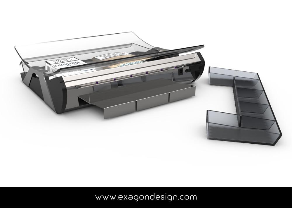 Rendiresto_Philip_Morris_exagon_design_03