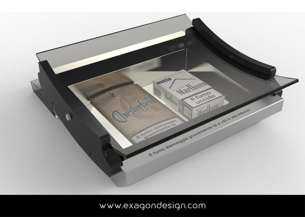 Rendiresto_Philip_Morris_exagon_design_05