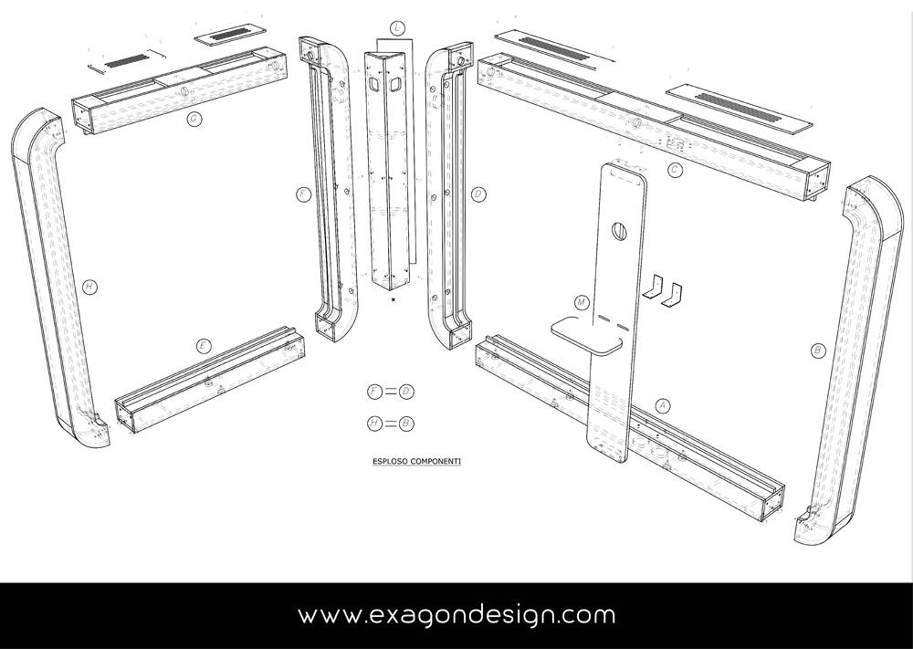 Stand_Consulcesi_Exagon_Design-03-01