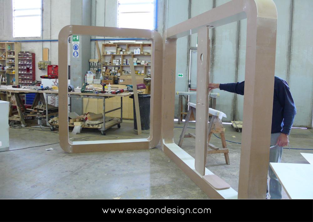 Stand_Consulcesi_Exagon_Design-04-01