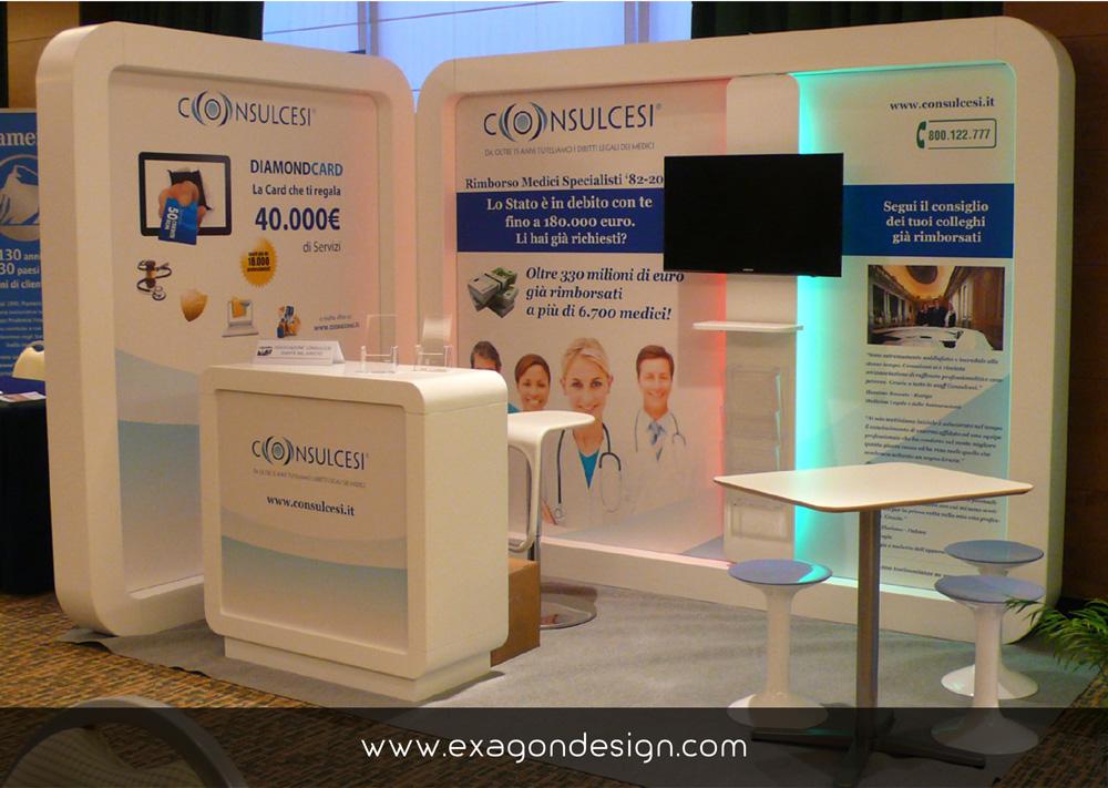 Stand_Consulcesi_exagon_design_02-01