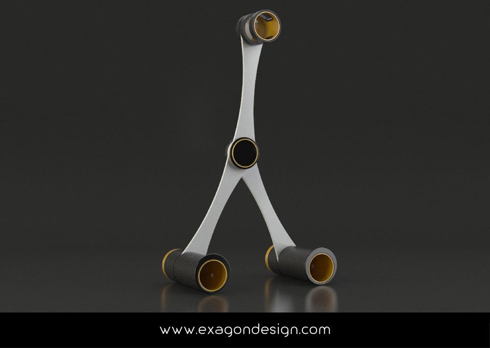 Supporto_chitarre_universale_Exagon_Design_02
