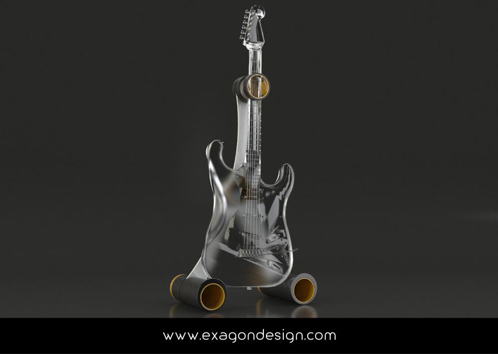 Supporto_chitarre_universale_Exagon_Design_03