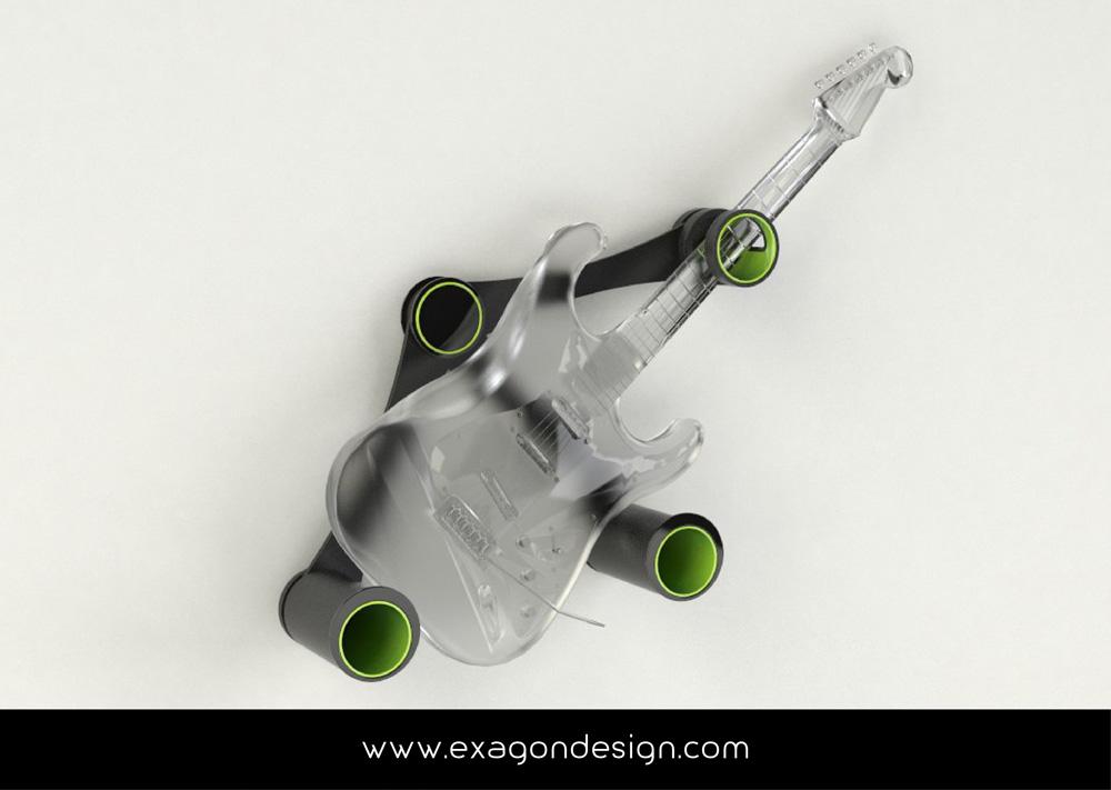 Supporto_chitarre_universale_Exagon_Design_04