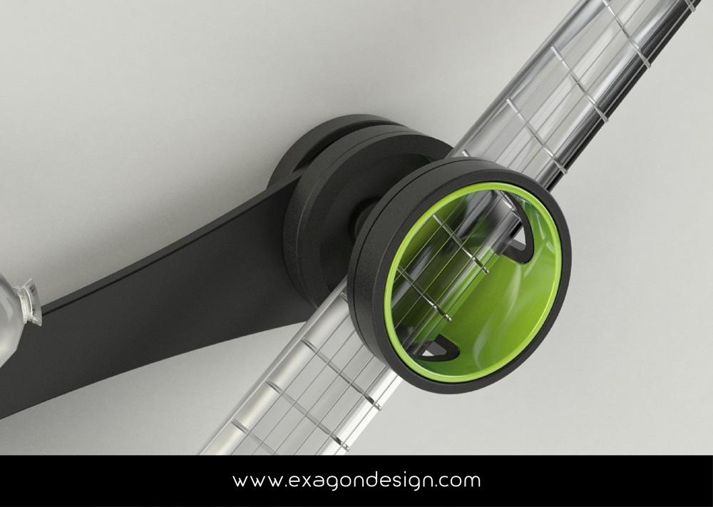 Supporto_chitarre_universale_Exagon_Design_05