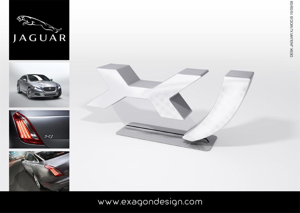 Tavolino_Desk_Automotive_Jaguar_Exagon_Design-05-01
